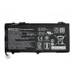 HP Pavilion 14-AL AL100 SE03XL TPN-Q171 Battery
