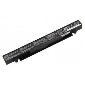 image of Asus Laptop Battery R409L R409LA R409LB R409LC R409V R409VB R409VC X450VE X450VP X452 X550VL K450CC R510LC R510LB A550CA A550CC A550L A550LA A550LB A550LC A550VC K450L K450LA K450LB K450LC K450V K450VB K450VC R409C R409CA R409CC R409VE R510EA R510L R510LA