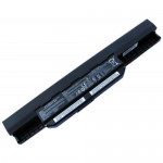 Asus Laptop Battery X44C X44H X44HO X44HR X44HY X44L X44LY K54L K54LY A54HR A54HY A54L A54 K54 K84 X44 X54 X84 A43JN K53J K53JA K53JC K53JE K53JF K53JG K53JN K53JS Pro5NE Pro5NS Pro5NSC Pro5NSD Pro5NSJ Pro5NSK Pro5NSM