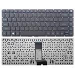 Acer Aspire Laptop Keyboard E5-473 E5-473G E5-473T E5-432 E5-432G e5-475g es1-432 E5-473 E5-422 E5-422G E5-474 E5-474G E5-491G e5-475