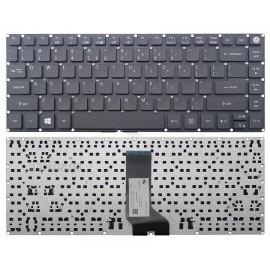 image of Acer Aspire Laptop Keyboard E5-473 E5-473G E5-473T E5-432 E5-432G e5-475g es1-432 E5-473 E5-422 E5-422G E5-474 E5-474G E5-491G e5-475