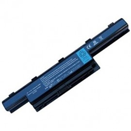 image of Acer Aspire Laptop Battery E1 V3 V3-471G V3-551G V3-571G V3-731 V3-771 4741Z 4552 4738 4741 4750 5552 5560 5736 5740