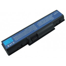 image of Acer Aspire Laptop Battery 4730ZG 4736G 4740G AS07A31 5517 5535 D525 5735Z 4736ZG 4920G 4935G 5236 5338 5536 5536G 5735 5738 4730ZG 4736G 4740G AS07A31 5517 5535 D525 5735Z 5738G 5738Z 5738ZG AS07A73 AS07A41 AS09A41