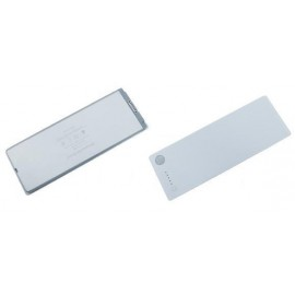 image of Apple Macbook 13' A1181 A1185 MA566 MA254 MA255 MA472 MA699 Battery