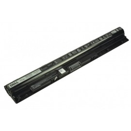 image of Dell Inspiron 14-5000 14-3451 P64G P60G 14-5455 14-5458 14-5459 15-3551 Battery