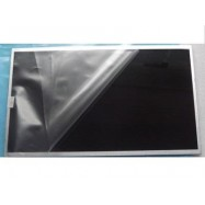 image of ACER Laptop LED LCD Screen EMACHINES D730 D525 D728 D732ZG 4732Z 4736Z 4937G 4732 4738G 4738Z 4738 4739 4739Z 4339 4741 4741G 4741Z 4736 4738 3810 4550Z 4550G 4752 4752g 4752z 4300 4333 4336 4752G 4738 4750 4750G 4780 D725 D732 D732Z D732G