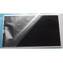 image of ACER Aspire 4741 4741G 4741Z 4736 4738 3810 4550Z 4550G LCD LED Screen
