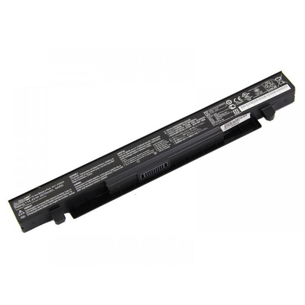 Asus Laptop Battery F550L F550LB F550LC F550V F550VB F550VC F552 X452C X452CP X452E X452EA X452EP X550 X550C F450 F450C F450CA F450CC F450L F450LA F450LB K550 K550C K550CA K550CC K550L K550LA K550LB