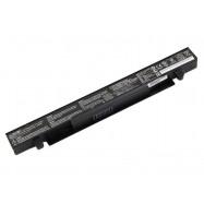 image of Asus Laptop Battery A41-X550 A41-X550A X450CP X450E X450EA X450EP X550L X550LA X550LB X550LC X550V X550VB X550VC F450LC F450V F450VB F450VC F450VE K450C K450CA K550LC K550VB K550VC P450LC P450V P450VB P450VC R510 R510C R510CA R510CC R510D R510DP R510E