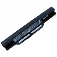 image of Asus Laptop Battery Pro5NSV Pro5NT Pro5NTA P53E P53F P53J P53JC P53S P53SJ A43JU A43JV A43BR A43BY A43JA A43JB A43JC A43JE