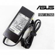 image of ASUS Laptop Adapter Charger N43 N43JQ N43Jf N43JM N43S N43SD N43SL N43SN K40IL K40IN K40IJ K42JP K42Jr G1Sn F9 F9E F9F A550C A550L A550 F402C X56 X56A A450J A450L Z92T Z9100 Z99S Z33 A3E A3000N S5200 A3F A3A A3G X401 X401A X402C X401U X301 X301A X750JB