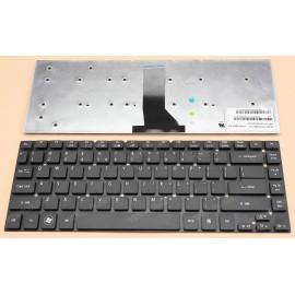 image of Acer Aspire Laptop Keyboard TimelineX 3830 3830G 3830T 3830TG E5-471 E5-471G E5-471P E5-471PG E1-422G E5-411 E5-411G E5-421 E5-421G E1-422