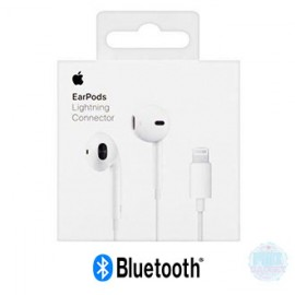image of iPhone 7 Lightning Earpod