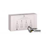 [NEW] Applecrumby™ Bliss Kit