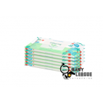Offspring Baby Wipes 20 sheets x 1 pack