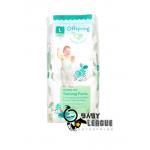 Offspring Fashion pants diaper M42/L36/XL30/XXL24 (Random Design)