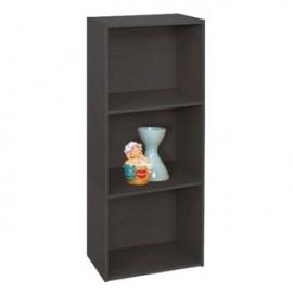 image of 3 Tier Utility Storage Shelf 1315