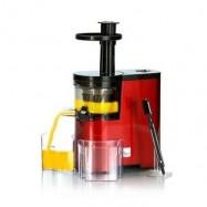 image of Relance Slow Juicer / Blender