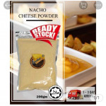 Nacho Cheese Powder - 200g