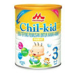 Morinaga Chil-kid 900G/TIN EXPIRY DATE : FEB 2021