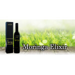 Maxpine Moringa Elixir (500ml)
