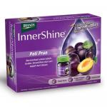 BRAND'S InnerShine Prune Essence 12  X 42mL