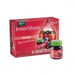 BRAND'S Innershine Berry Essence 42ml x 12s