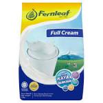 Fernleaf Full Cream Milk Powder 1.8KG