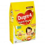 DUGRO 4 FRUIT&VEGE 900g