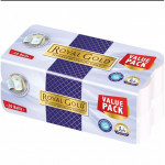 Royal Gold Elegant Toilet Roll (220s x 20Rolls)