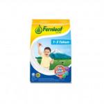 Fernleaf for 1 - 3 Years (900g)