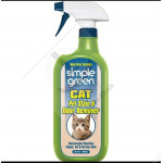 Simple Green pet stain & odor remover