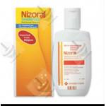 Nizoral Shampoo