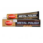 Autosol Metal Polish ( 75ml )