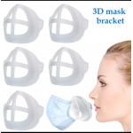 Adult Mask Holder Bracket