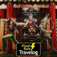 image of Penang: Asia Comic Cultural Museum