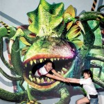 Penang: Made In Penang Interactive Museum Admission Ticket
