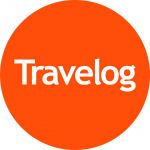 Travelog Malaysia Sdn Bhd