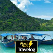 image of Langkawi: Island Hopping Packages