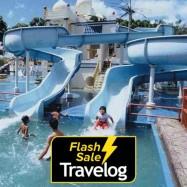 image of Melaka: A'Famosa Theme Parks