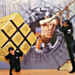 Melaka: 3D Trick Magic Art Museum Admission Ticket