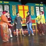 Mini Malaysia & ASEAN Cultural Park Admission Ticket