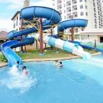 Melaka: Bayou Lagoon Waterpark Admission Tickets