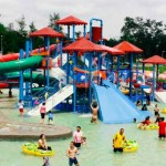 Melaka: Melaka Wonderland