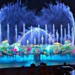 Singapore: Wings of Time Admission Ticket