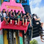 Bangkok: Siam Park City
