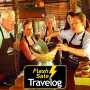 image of Chiang Mai: Pantawan Cooking Packages