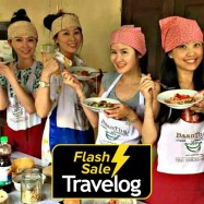 image of Chiang Mai: Baan Thai Cookery School Packages