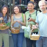 Chiang Mai: Baan Thai Cookery School Packages