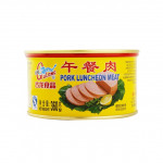 Gu Long Luncheon Meat 午餐肉 360g